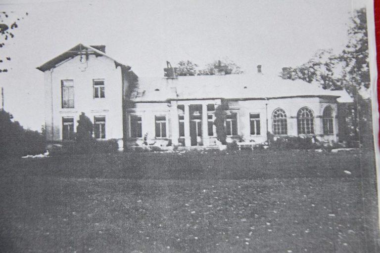 rok 1961 (1)
