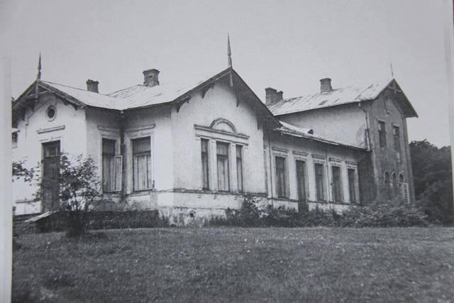 rok 1961 (2)
