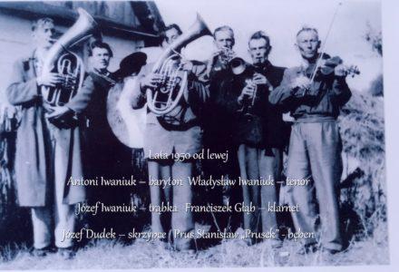 4. Lata 1950